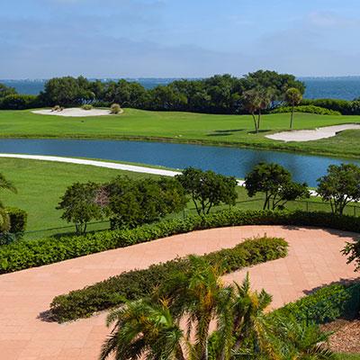 Sarasota Sporting Events Amp Parks Florida Vacation
